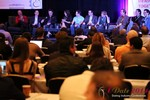 Final Panel Debate - Tanya Fathers of Dating Factory at the 2014 Las Vegas Digital Dating Conference and Internet Dating Industry Event
