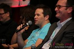 Audience - Final Panel Debate at iDate Expo 2014 Las Vegas