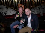 Post Event Party @ Gold Lounge at the January 14-16, 2014 Internet Dating Super Conference in Las Vegas