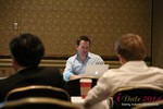 HubPeople - Partnership Conference at iDate2014 Las Vegas