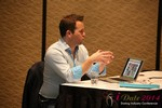 HubPeople - Partnership Conference at the 11th Annual iDate Super Conference