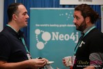 Neo4J - Exhibitor at the January 14-16, 2014 Internet Dating Super Conference in Las Vegas