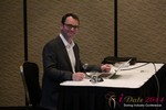 Mark Brooks - OPW Pre-Conference at iDate Expo 2014 Las Vegas