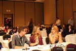 Audience - Breakout Session at the 37th International Dating Industry Convention