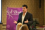 Jonathan Aslay - CEO Understand Men Now at the 37th International Dating Industry Convention