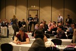 Audience - Dating Affiliate Breakout Sessions at iDate Expo 2014 Las Vegas