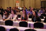 Audience at the January 14-16, 2014 Internet Dating Super Conference in Las Vegas
