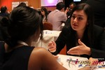 Business Speed Networking at iDate Expo 2015 Las Vegas