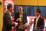 PaymentWall - Exhibitor at the 2015 Las Vegas Digital Dating Conference and Internet Dating Industry Event