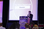 Grant Langston - VP at eHarmony and eH+ at the January 20-22, 2015 Internet Dating Super Conference in Las Vegas