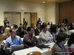 Audience during Affiliate Track at the January 20-22, 2015 Las Vegas Internet Dating Super Conference
