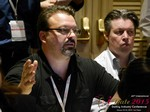 Questions from the Audience - Dating Affiliate Track at the 40th International Dating Industry Convention