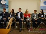 Final Panel at iDate2015 Europe