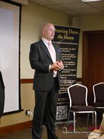 Panel On Collaborative Events And Seminars  at the October 14-16, 2015 London UK Online and Mobile Dating Industry Conference