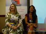 Panel Current State Of Matchmaking In The United Kingdom at the October 14-16, 2015 conference and expo for online dating and matchmaking in London