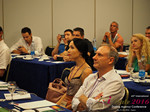 The Audience at the July 20-22, 2016 P.I.D. Industry Conference in Limassol,Cyprus