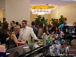 Cocktail Reception  at the 2016 Miami iDate Awards Ceremony