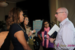 Business Networking at the 2016 Internet Dating Super Conference in Miami