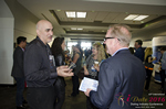 Business Networking at the 2016 Miami Digital Dating Conference and Internet Dating Industry Event