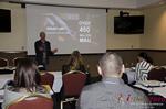 Ran Avidan Cofundador e Cto Startapp sobre Desenvolvimento de App Móvel Dating at the January 25-27, 2016 Miami Online Dating Industry Super Conference