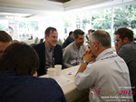 Business Speed Networking  at the 2016 Online and Mobile Dating Indústria Conference in Los Angeles