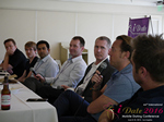 Final Panel  at the 38th iDate Mobile Dating Indústria Trade Show