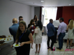 Business Networking at the July 19-21, 2017 P.I.D. Industry Conference in Minsk