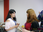 Business Networking at the July 19-21, 2017 Premium International Dating Business Conference in Misnk, Belarus