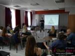 Marat Nigametzianov at iDate2017