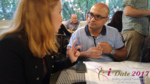 Networking Party at the 2017 Misnk, Belarus Dating Agency Summit and Convention