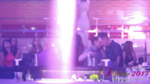 Post Event Party at the 2017 Dating Agency Business Conference in Misnk, Belarus
