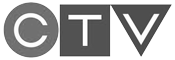 CTV - Canadian Television