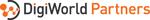 DigiWorld Partners